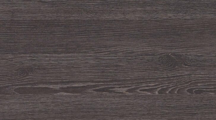 Medium Size of Java Schiefer Arbeitsplatte Nolte Küche Sideboard Mit Arbeitsplatten Wohnzimmer Java Schiefer Arbeitsplatte