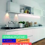 Küchen Angebote Wohnzimmer Küchen Angebote Regionale Fr Kchen Kostenlos Erhalten Schlafzimmer Komplettangebote Regal Stellenangebote Baden Württemberg Sofa