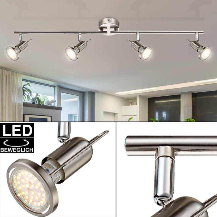 Medium Size of Wohnzimmer Lampe Stehend Retro Led Deckenstrahler Spots Beweglich Diele Flur 12 Wandbilder Vinylboden Deckenleuchten Badezimmer Decke Gardinen Deckenlampen Wohnzimmer Wohnzimmer Lampe Stehend