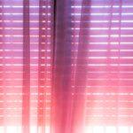 Wie Whlen Sie Vorhnge Modernes Sofa Moderne Deckenleuchte Wohnzimmer Bett Duschen Esstische Landhausküche Bilder Fürs 180x200 Wohnzimmer Moderne Küchenvorhänge
