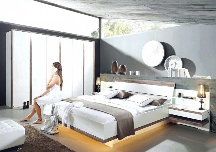 Medium Size of Schlafzimmer Komplett Modern Luxus Set Massiv Weiss Guenstig Modernes Bett Schrank Design Teppich Küche Moderne Landhausküche Komplette Landhausstil Weiß Wohnzimmer Schlafzimmer Komplett Modern