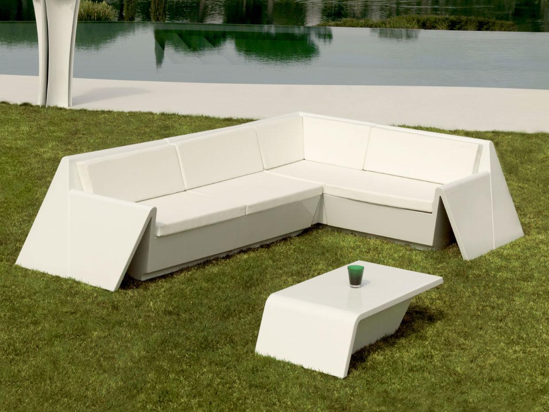 Full Size of Couch Terrasse Vondom Outdoor Lounge Rest 2 Online Kaufen Borono Wohnzimmer Couch Terrasse