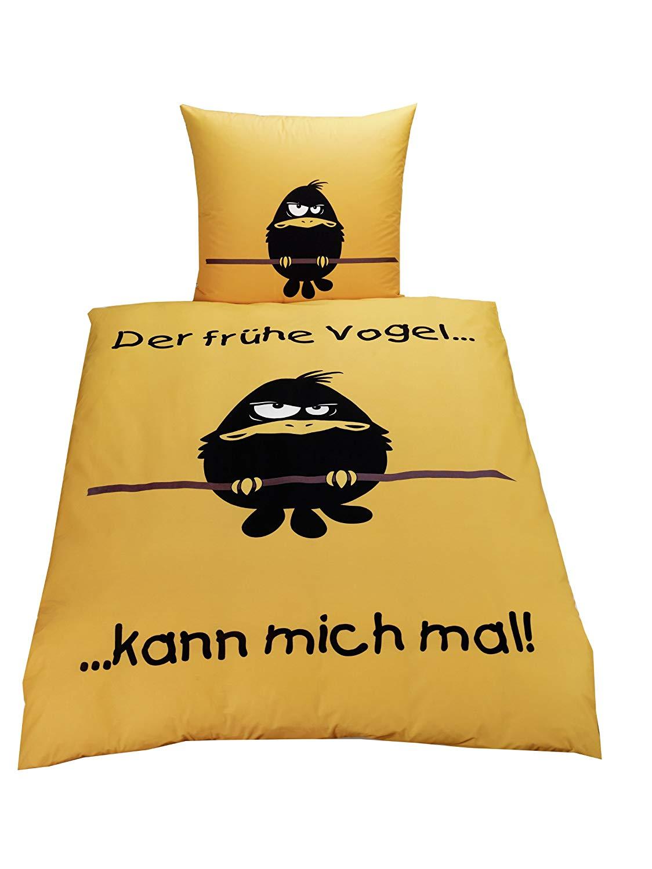 Full Size of Bettwsche 200x200 Sprche Teenager Coole 155x220 Kche T Shirt Lustige T Shirt Sprüche Bettwäsche Wohnzimmer Lustige Bettwäsche 155x220