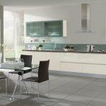 Design Einbaukche Classica Grifflos 100 Weiss Kchenquelle Küchen Regal Wohnzimmer Küchen Quelle