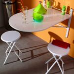 Küche Klapptisch Kchentisch Wandtisch Sinai Amazonde Kche Haushalt Weiße Einbauküche L Form Weisse Landhausküche Wasserhähne Inselküche Fototapete Kleine Wohnzimmer Küche Klapptisch