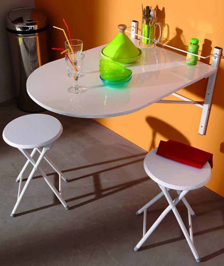 Medium Size of Küche Klapptisch Kchentisch Wandtisch Sinai Amazonde Kche Haushalt Weiße Einbauküche L Form Weisse Landhausküche Wasserhähne Inselküche Fototapete Kleine Wohnzimmer Küche Klapptisch