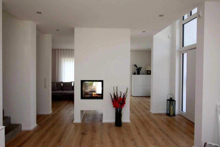 Medium Size of Wohnzimmer Deckenstrahler Dimmbar Led Moderne Lampe Anordnung Einbau Das Beste Von Raumteiler Deckenleuchten Wandbilder Tisch Kommode Vorhang Schrankwand Wohnzimmer Wohnzimmer Deckenstrahler