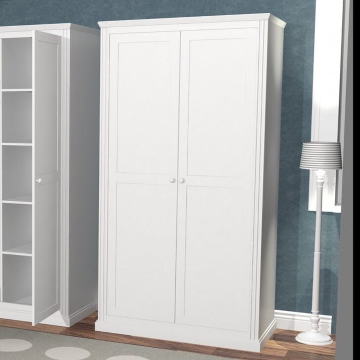 Medium Size of Kinderzimmer Kleiderschrank Roomstar Regal Küche Eckschrank Regale Schlafzimmer Bad Weiß Sofa Wohnzimmer Kinderzimmer Eckschrank