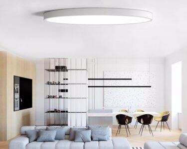 Wohnzimmer Led Wohnzimmer Wohnzimmer Led Beleuchtung Decke Leuchte Spots Planen Lampe Ledersofa Panel Deckenleuchte Farbwechsel Ideen Einrichten Ebay Amazon Mit Idee Von Maria Gonchar