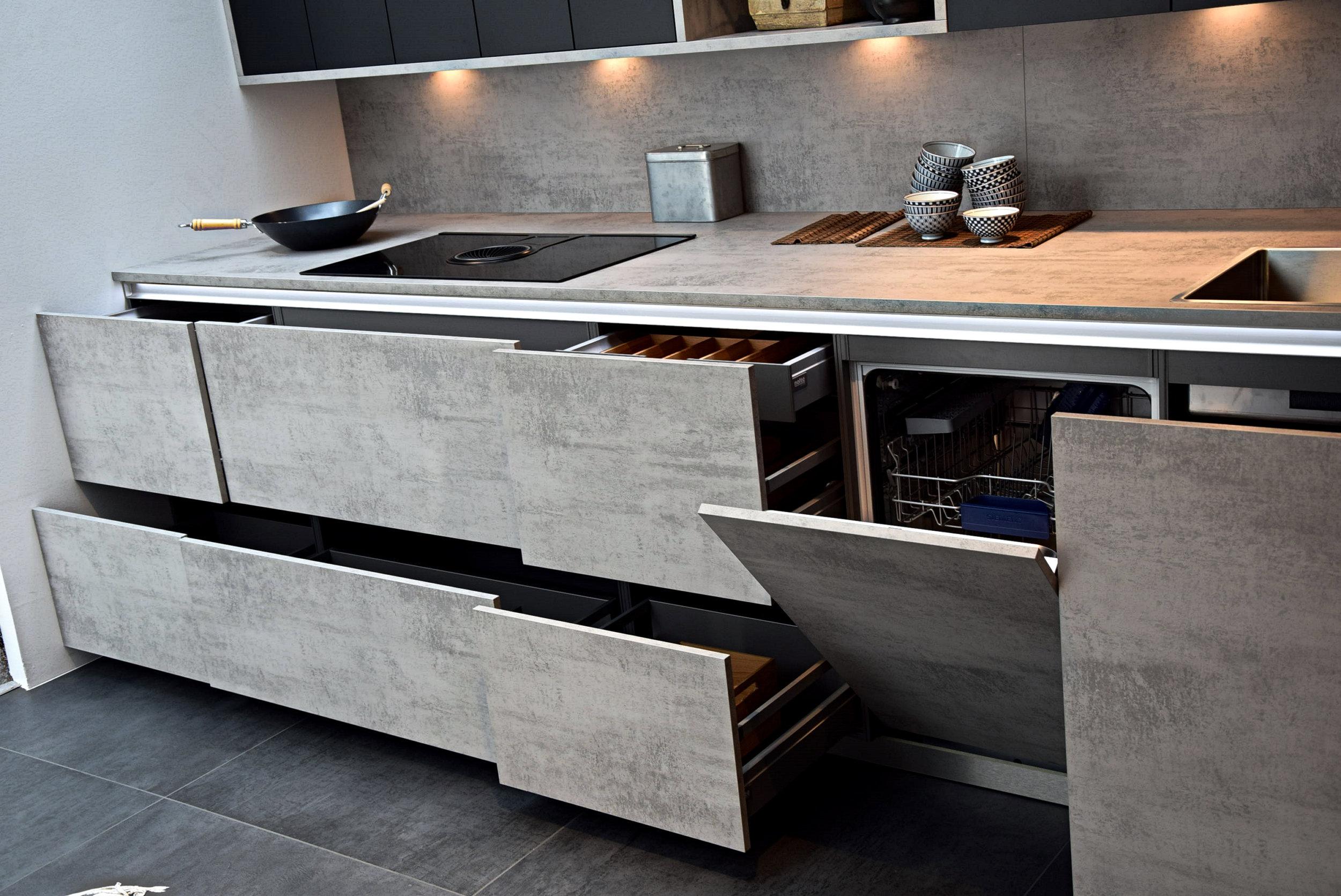 Full Size of Java Schiefer Arbeitsplatte Nolte Arbeitsplatten Küche Sideboard Mit Wohnzimmer Java Schiefer Arbeitsplatte