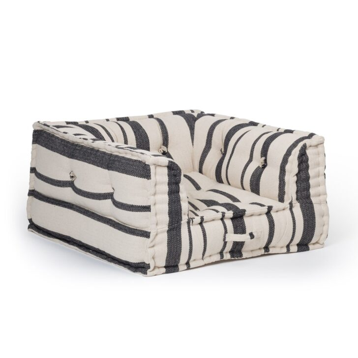 Medium Size of Sklum Modulares Sofa Sessel Fr Neroh 2 Sitzer Mit Relaxfunktion Garnitur Teilig Xxxl Konfigurator Xxl Grau Zweisitzer Angebote Big Leder Cassina Flexform Wohnzimmer Sklum Modulares Sofa
