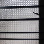 Fensterfolie Ikea Anbringen Sichtschutz Statische Blickdicht Bad Amazonde Amorf Ruta Sichtschutzfolie Glasdekorfolie 150 X Modulküche Küche Kaufen Miniküche Wohnzimmer Fensterfolie Ikea