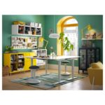 Stehhilfe Ikea Nilserik Stehsttze Wei Küche Kosten Betten 160x200 Sofa Mit Schlaffunktion Bei Kaufen Modulküche Miniküche Wohnzimmer Stehhilfe Ikea
