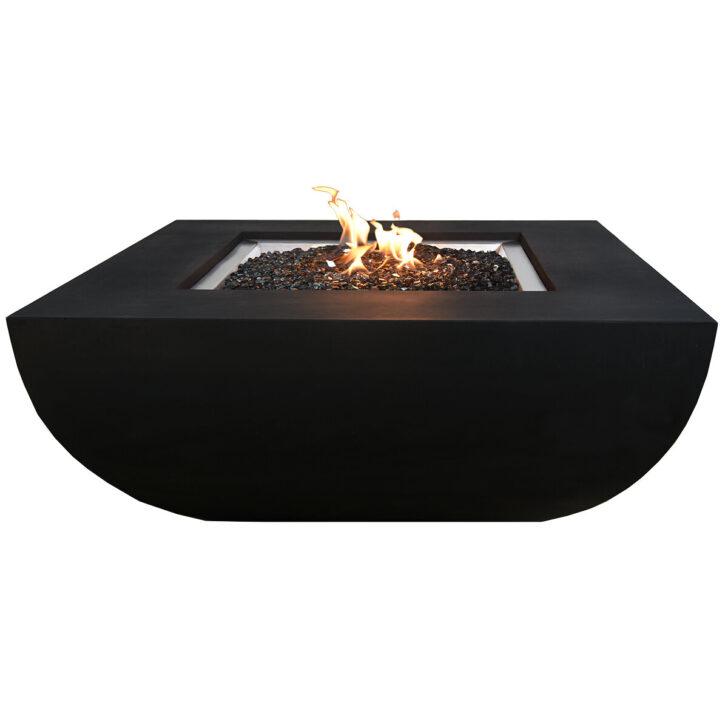 Medium Size of Tisch Mit Feuerschale Edelstahl Beton Selber Machen Wachs Integrierter Keramik Vintage Esstisch Sofa Boxen Regal Schreibtisch Grau Küche Elektrogeräten Wohnzimmer Tisch Mit Feuerschale