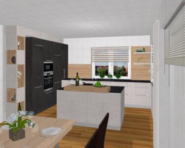 Freistehende Küchen Wohnzimmer Freistehende Küchen L Kche Mit Freistehender Insel In Ried Der Riedmark Küche Regal