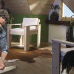 Paravent Hornbach Einen Tisch Selbst Bauen Das Schafft Auch Der Heimwerker Garten Wohnzimmer Paravent Hornbach