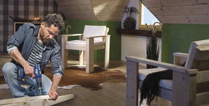 Medium Size of Paravent Hornbach Einen Tisch Selbst Bauen Das Schafft Auch Der Heimwerker Garten Wohnzimmer Paravent Hornbach