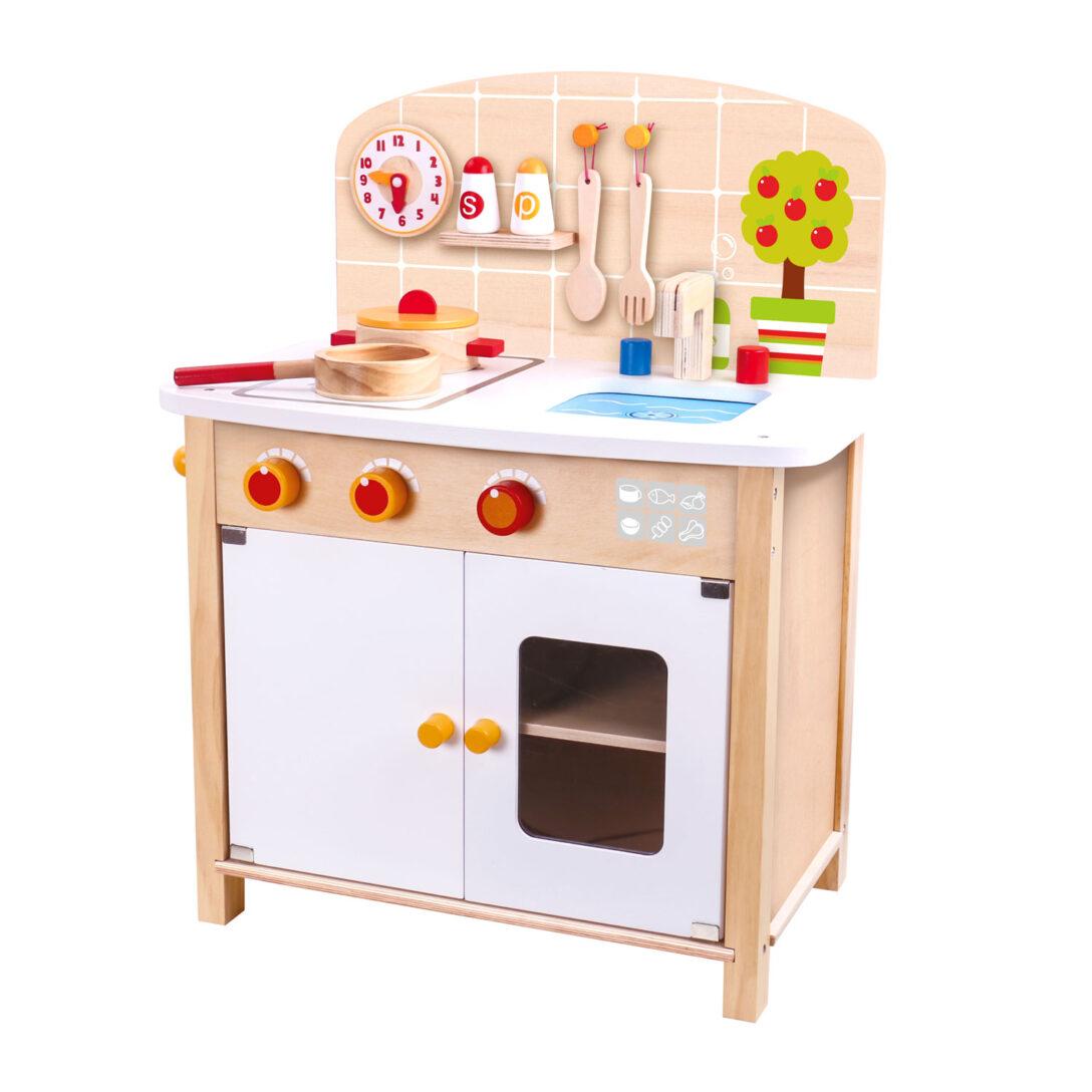 Large Size of Kinder Spielküche Wohnzimmer Spielküche