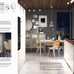 Ikea Wohnzimmer Planer Inspirierend 45 Tolle Von Garten Trennwand Küche Kosten Sofa Mit Schlaffunktion Miniküche Kaufen Modulküche Glastrennwand Dusche Wohnzimmer Trennwand Ikea