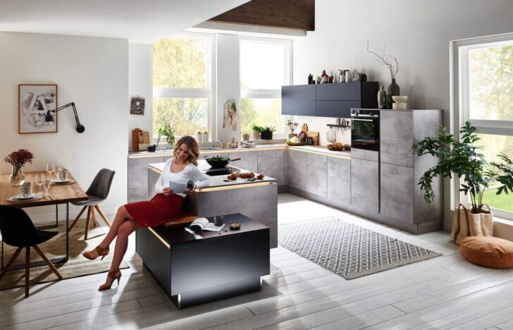 Medium Size of Inselküche Ikea Nolte Inselkche U Form Beton Kchen Gnstig Kaufen Betten Bei Küche Kosten Sofa Mit Schlaffunktion 160x200 Modulküche Miniküche Abverkauf Wohnzimmer Inselküche Ikea