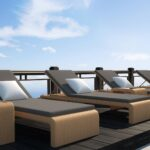 Relaxliege Verstellbar Verstellbare Fr Den Outdoor Bereich Wohnzimmer Sofa Mit Verstellbarer Sitztiefe Garten Wohnzimmer Relaxliege Verstellbar