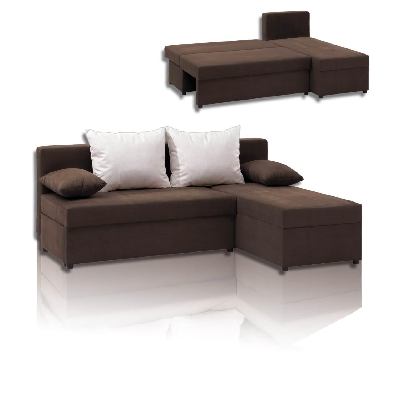 Full Size of Big Sofa Bei Roller L Form Arizona Couch Sam Rot Kolonialstil Toronto Grau 3er Test Preisvergleich Testsieger Top 3 Petrol Türkis Englisch Xora 2 Sitzer Mit Wohnzimmer Big Sofa Roller
