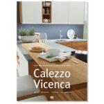 Calezzo Küche Preise Wohnzimmer Sitzecke Küche Rückwand Glas Outdoor Edelstahl Gewinnen Arbeitstisch Kurzzeitmesser Holzküche Sideboard Mit Arbeitsplatte Lampen Oberschrank Spülbecken
