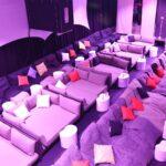 Kino Mit Betten Lounge Spielorte Bett 90x200 Lattenrost Und Matratze Sofa Abnehmbaren Bezug Verstellbarer Sitztiefe Team 7 160x200 Musterring Rauch 140x200 Wohnzimmer Kino Mit Betten