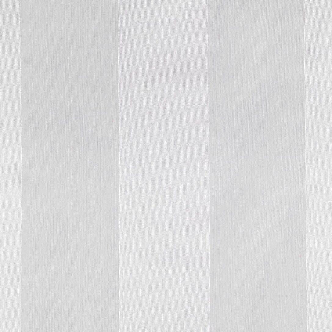 Large Size of Hochglanz Laminat Poco Store Anne Küche Hängeschrank Weiß Wohnzimmer Bad Kommode Big Sofa Fürs Regal Für Badezimmer Weiss Wohnzimmer Hochglanz Laminat Poco