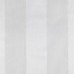 Hochglanz Laminat Poco Store Anne Küche Hängeschrank Weiß Wohnzimmer Bad Kommode Big Sofa Fürs Regal Für Badezimmer Weiss Wohnzimmer Hochglanz Laminat Poco