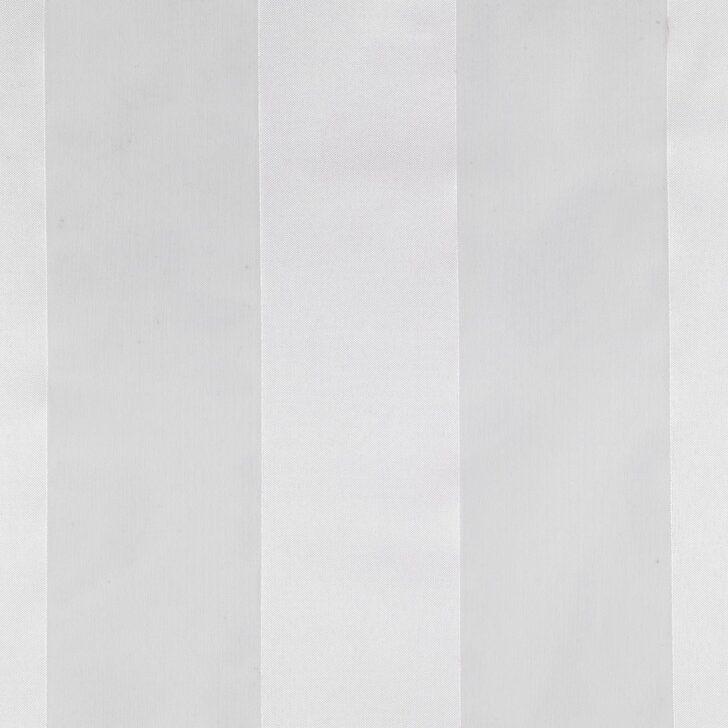 Medium Size of Hochglanz Laminat Poco Store Anne Küche Hängeschrank Weiß Wohnzimmer Bad Kommode Big Sofa Fürs Regal Für Badezimmer Weiss Wohnzimmer Hochglanz Laminat Poco