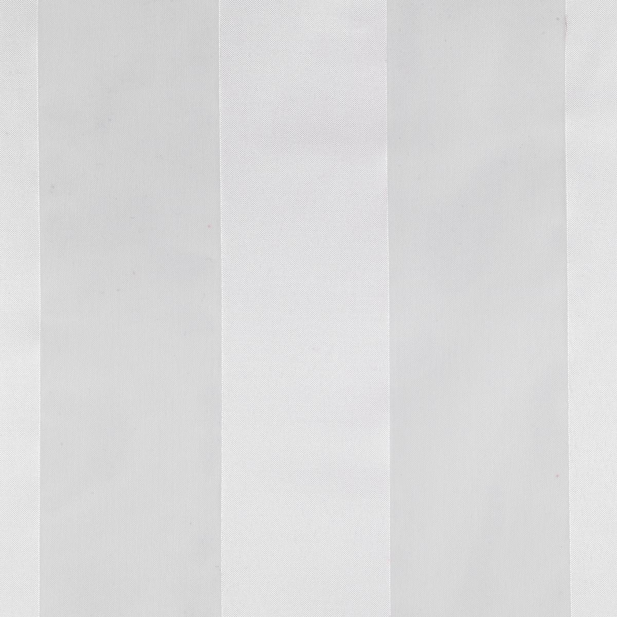 Full Size of Hochglanz Laminat Poco Store Anne Küche Hängeschrank Weiß Wohnzimmer Bad Kommode Big Sofa Fürs Regal Für Badezimmer Weiss Wohnzimmer Hochglanz Laminat Poco
