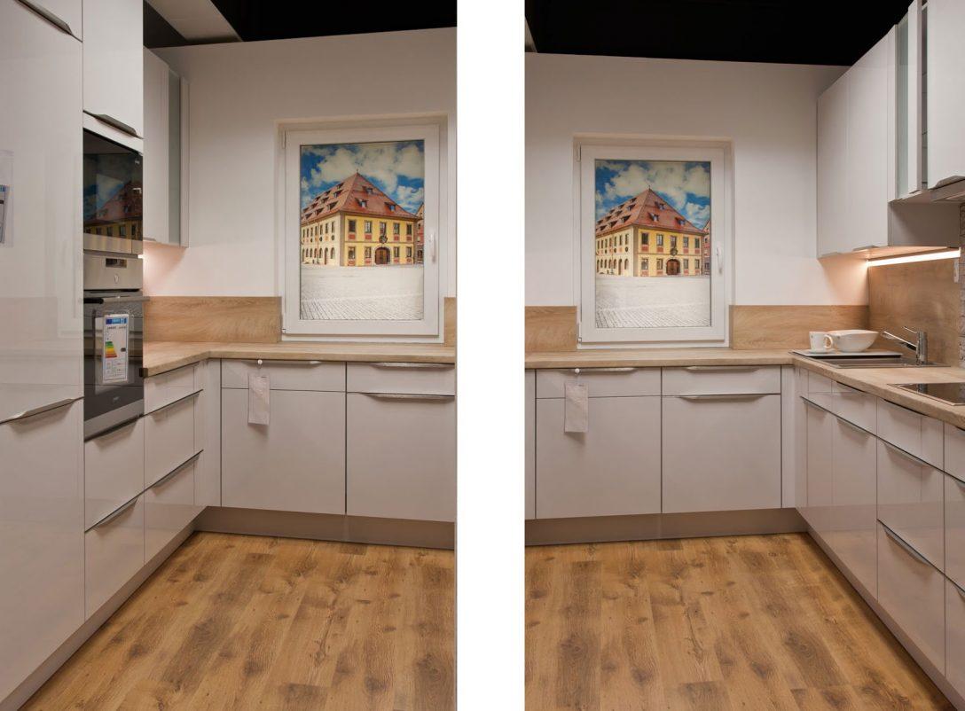 Full Size of Wohnmobil Kche Einrichten Stilmidekorieren Dachgeschosswohnung Küche Kleine Badezimmer Wohnzimmer Dachgeschosswohnung Einrichten