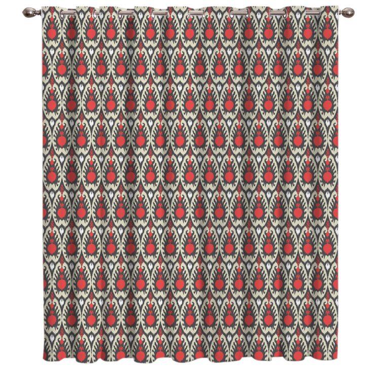 Medium Size of Vorhang Küche Indischen Ethnischen Blume Fenster Vorhnge Dark Kche Aufbewahrungsbehälter Einbauküche Kaufen Planen Kostenlos Vorhänge Laminat Lüftung Wohnzimmer Vorhang Ideen Küche
