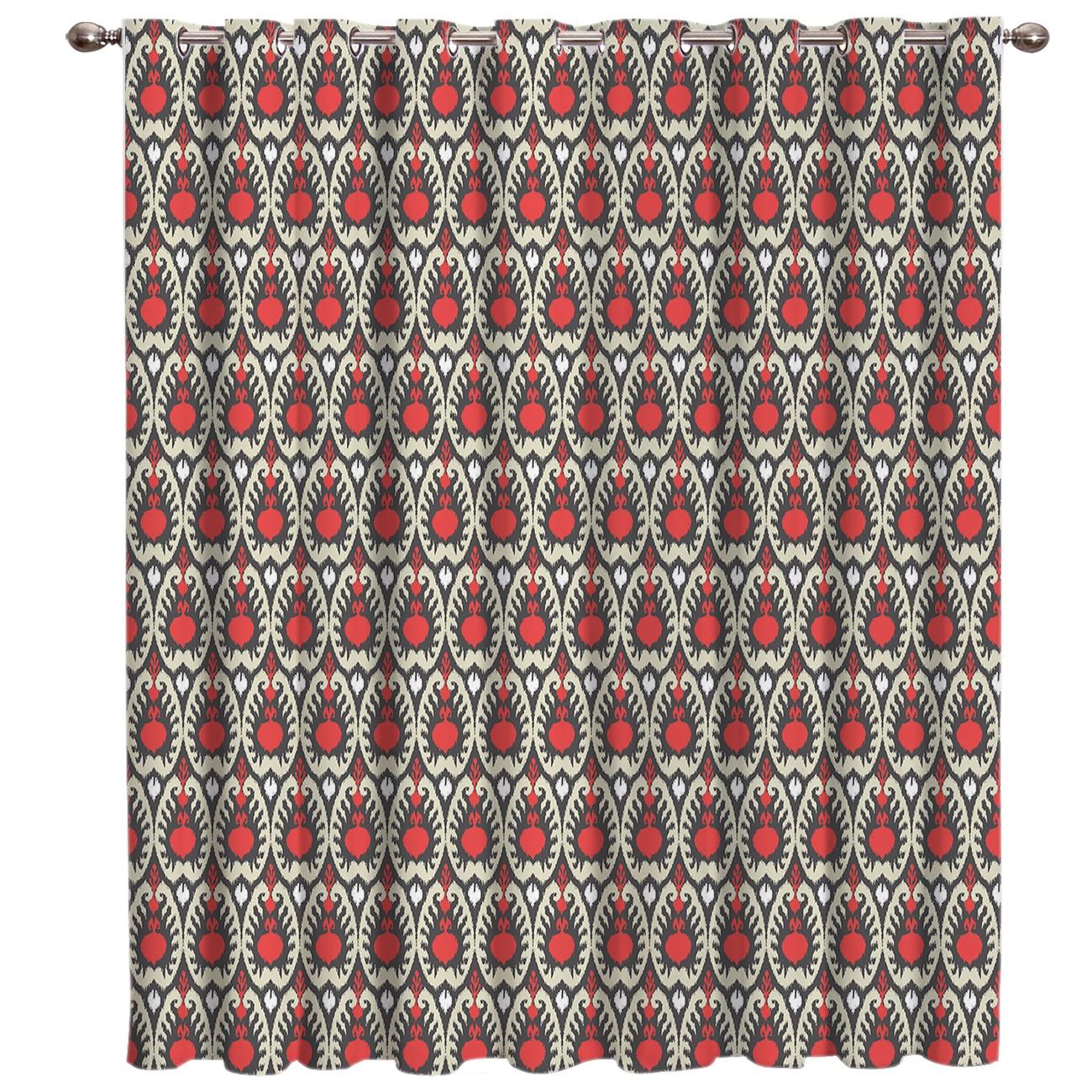 Full Size of Vorhang Küche Indischen Ethnischen Blume Fenster Vorhnge Dark Kche Aufbewahrungsbehälter Einbauküche Kaufen Planen Kostenlos Vorhänge Laminat Lüftung Wohnzimmer Vorhang Ideen Küche