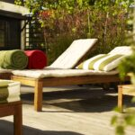 Gartenliege Holz Ikea Sonnenliege Gartenliegen Pplar Fenster Alu Schlafzimmer Massivholz Vollholzküche Esstische Garten Holzhaus Spielhaus Betten Bett 180x200 Wohnzimmer Gartenliege Holz Ikea