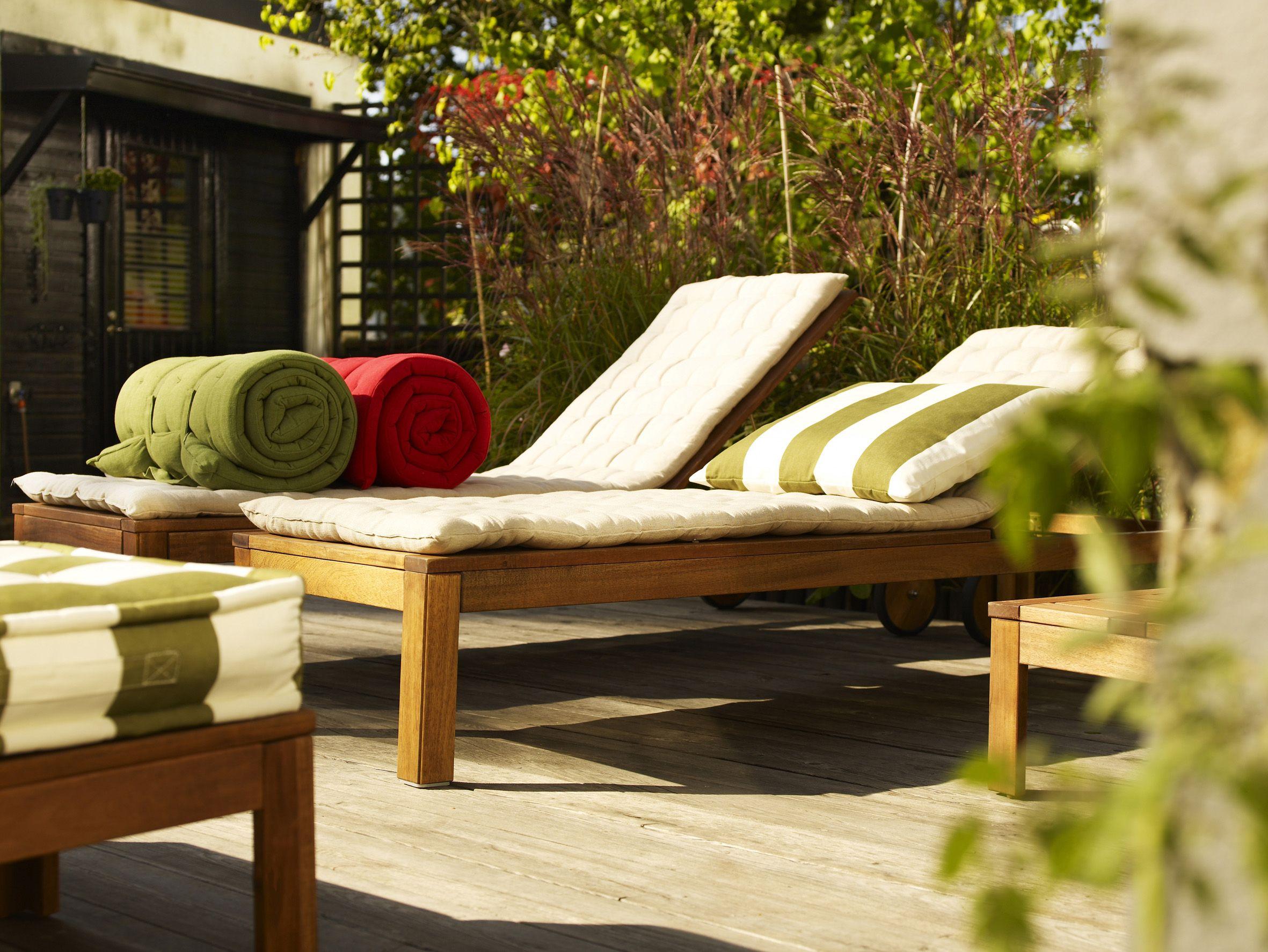 Full Size of Gartenliege Holz Ikea Sonnenliege Gartenliegen Pplar Fenster Alu Schlafzimmer Massivholz Vollholzküche Esstische Garten Holzhaus Spielhaus Betten Bett 180x200 Wohnzimmer Gartenliege Holz Ikea