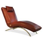 Relaxliege Elektrisch Verstellbar Wohnzimmer Relaxliege Elektrisch Verstellbar Liege Sanaga Mit Elektrischer Verstellbarkeit Koinor Sessel Sofa Sitztiefenverstellung Garten Elektrische Fußbodenheizung