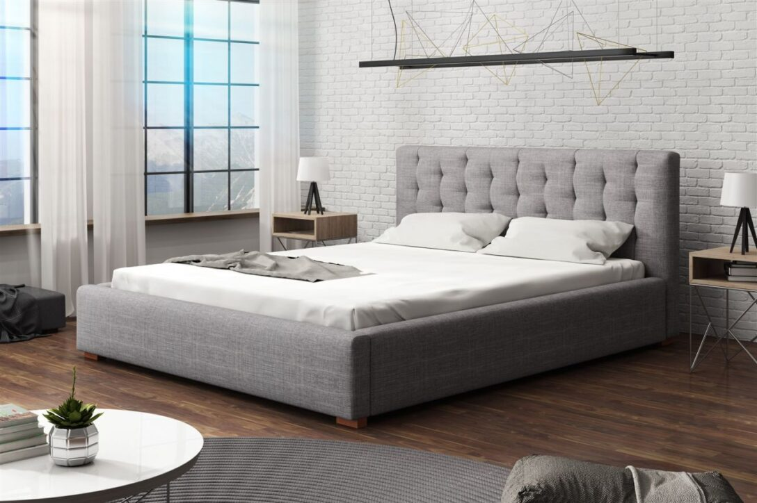 Large Size of Klappbares Doppelbett Bett Bauen 5ba1a6eded9c1 Ausklappbares Wohnzimmer Klappbares Doppelbett