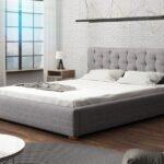 Klappbares Doppelbett Wohnzimmer Klappbares Doppelbett Bett Bauen 5ba1a6eded9c1 Ausklappbares