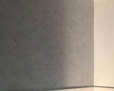 Tapete Betonoptik Wohnzimmer Tapete Betonoptik Tapeten Rasch Industrial Grau Hammer Silber Tedox Braun Obi Gold Referenzen Maler Malerwerkstatt Hankamp Küche Modern Fototapete Wohnzimmer