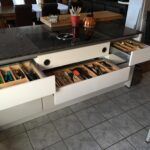 Schubladeneinsatz Teller Küche Sofa Hersteller Wohnzimmer Schubladeneinsatz Teller