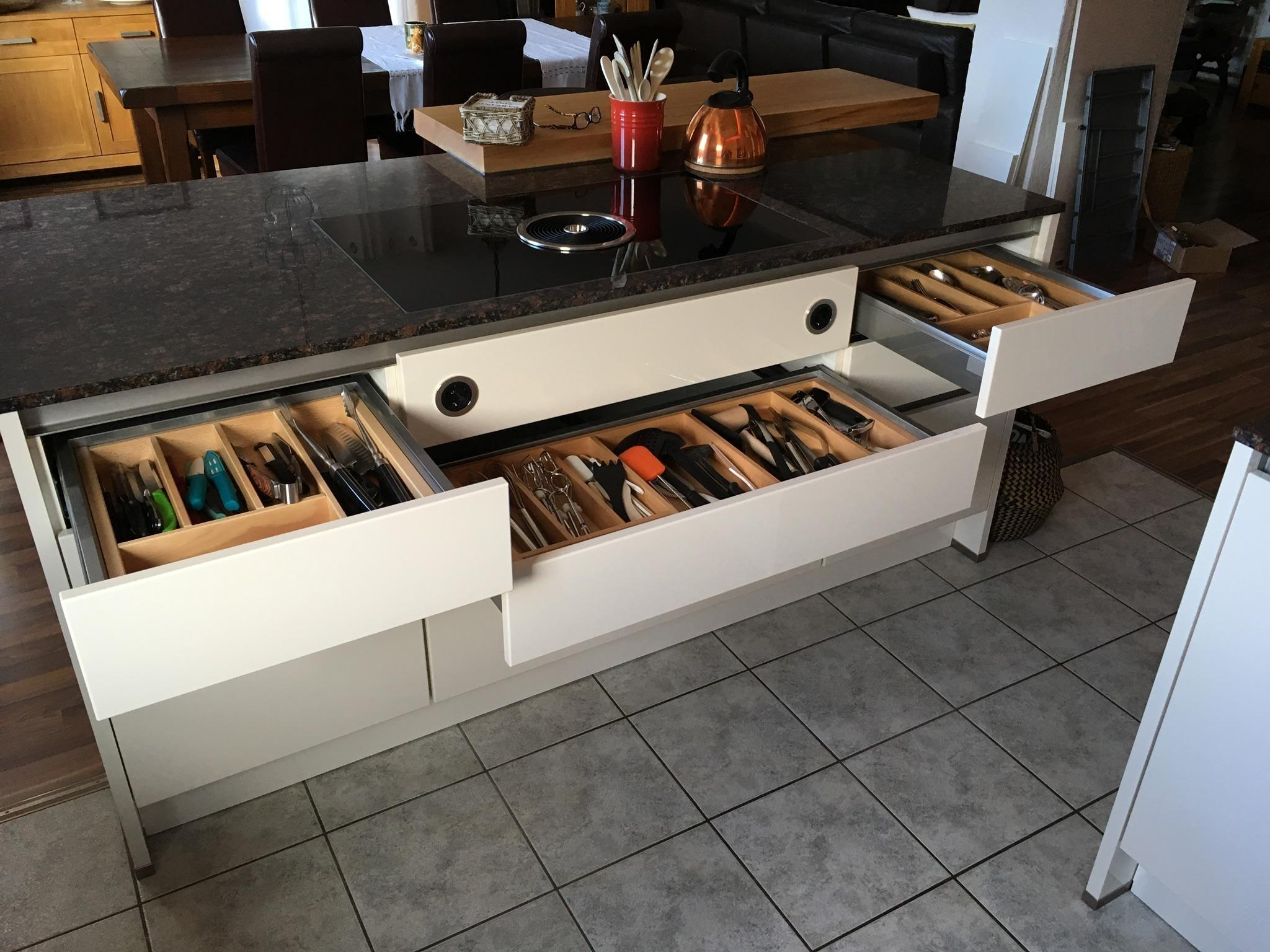 Full Size of Schubladeneinsatz Teller Küche Sofa Hersteller Wohnzimmer Schubladeneinsatz Teller