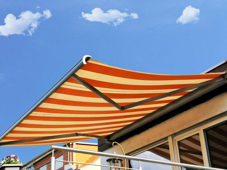 Medium Size of Teleskopstange Fenster Reinigen Markisenreinigung So Sie Ihre Markise Richtig Schallschutz Sonnenschutzfolie Innen Insektenschutzrollo Dachschräge Mit Wohnzimmer Teleskopstange Fenster Reinigen