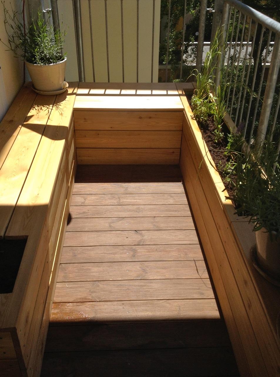 Full Size of Sitzbank Schlafzimmer Schmales Regal Küche Mit Lehne Garten Bett Schmale Regale Bad Wohnzimmer Schmale Sitzbank