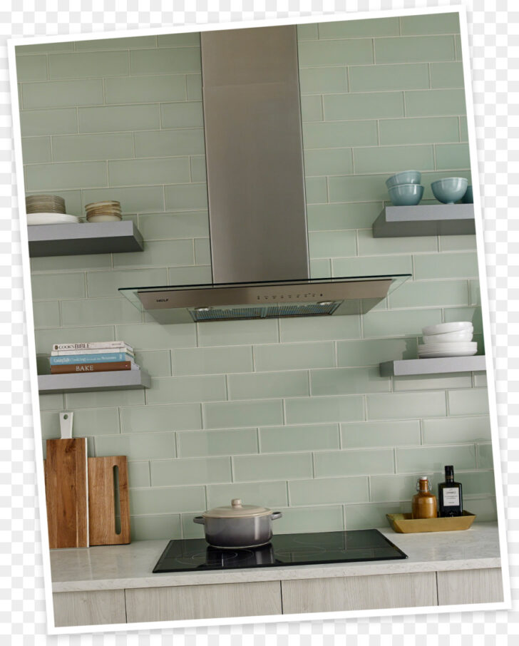 Medium Size of Fliesen Wand Arbeitsplatte Kche Fliesenspiegel Png Küche Glas Selber Machen Küchen Regal Wohnzimmer Küchen Fliesenspiegel