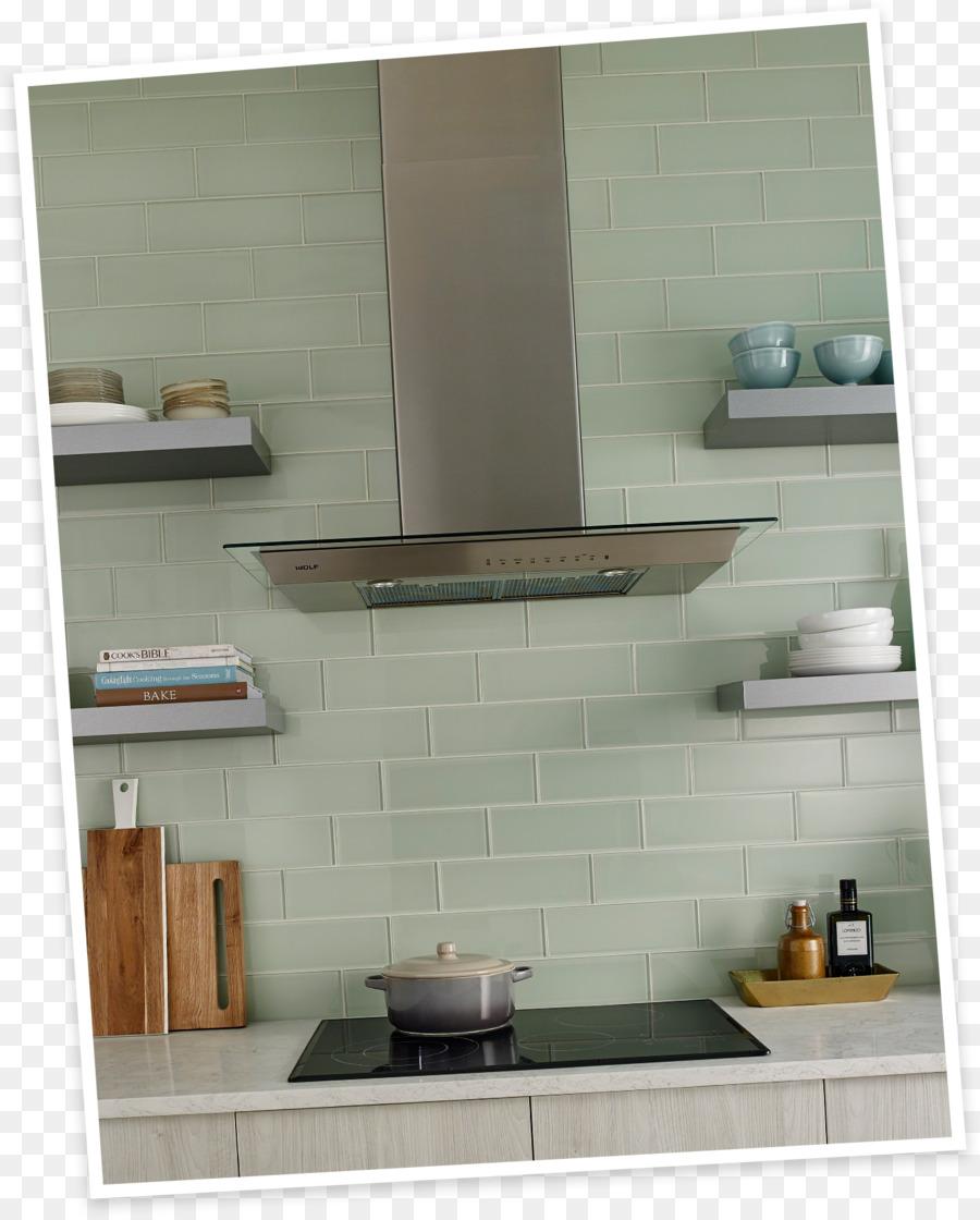Full Size of Fliesen Wand Arbeitsplatte Kche Fliesenspiegel Png Küche Glas Selber Machen Küchen Regal Wohnzimmer Küchen Fliesenspiegel