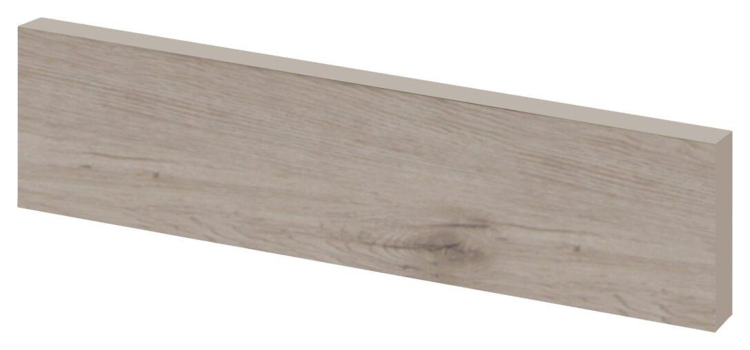 Large Size of Landhausküche Gebraucht Stehhilfe Küche Deckenleuchten Weiße Bodenbelag Fliesenspiegel Selber Machen Gardine Ohne Oberschränke Hängeschrank Glastüren Wohnzimmer Sockelblende Küche Selber Machen