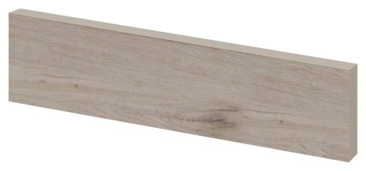 Medium Size of Landhausküche Gebraucht Stehhilfe Küche Deckenleuchten Weiße Bodenbelag Fliesenspiegel Selber Machen Gardine Ohne Oberschränke Hängeschrank Glastüren Wohnzimmer Sockelblende Küche Selber Machen
