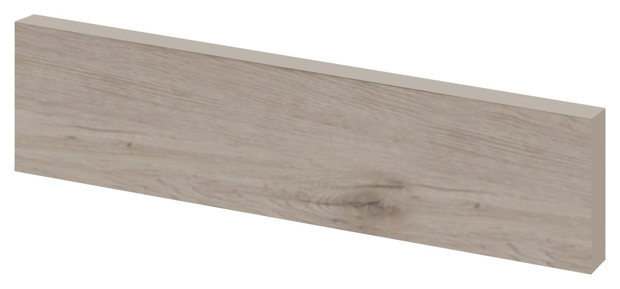 Full Size of Landhausküche Gebraucht Stehhilfe Küche Deckenleuchten Weiße Bodenbelag Fliesenspiegel Selber Machen Gardine Ohne Oberschränke Hängeschrank Glastüren Wohnzimmer Sockelblende Küche Selber Machen